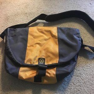 Old navy shoulder bag